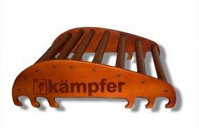 Новинка модель Kampfer Posture 1 (wall)