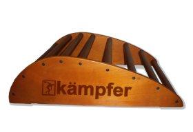 Новинка модель Kampfer Posture (floor)