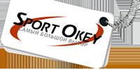 SportOkey