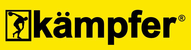 www.kampfer.ru                   Зарегистрированный товарный знак Kampfer           Номер государственной регистрации: 531234