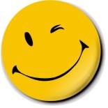 Компания Kampfer желает Вам хорошего настроения!