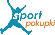 Спорт-Покупки - Будь в форме!